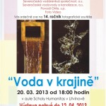 201303112021_plakat_voda_web