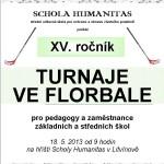 201305091047_florbal2013a