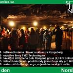 201309161800_norsko2013c