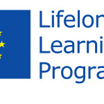201401151437_logo_eu_comenius_en