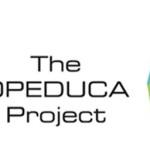 201401151440_opeduca_logo