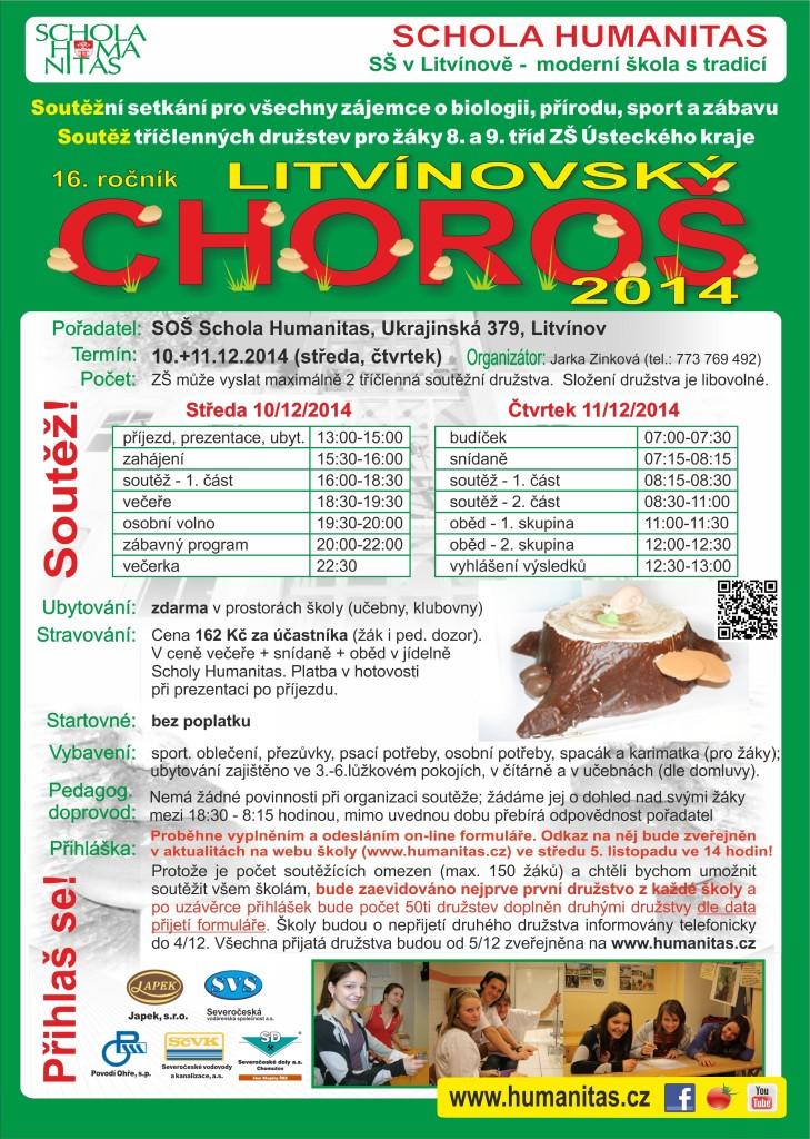 201411021816_choros2014