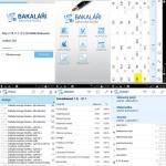 201411111501_bakalari_app