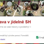 201503100824_strava