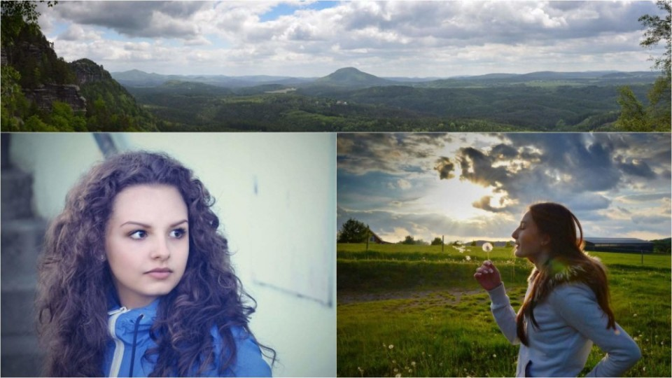 DSC_0214_panorama_postcard