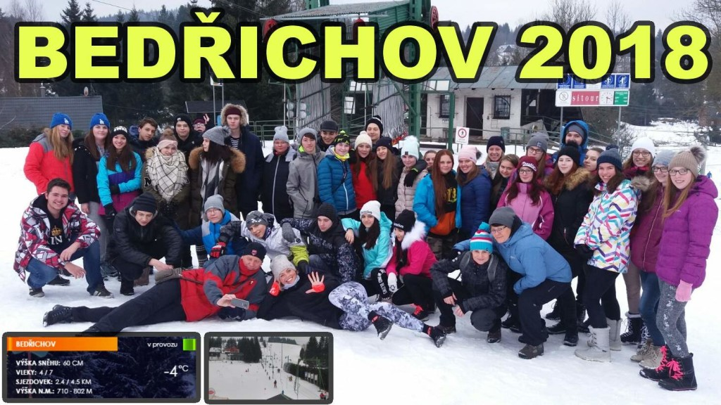 bedrichov2018 (1)
