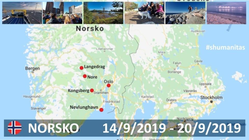 norsko2019