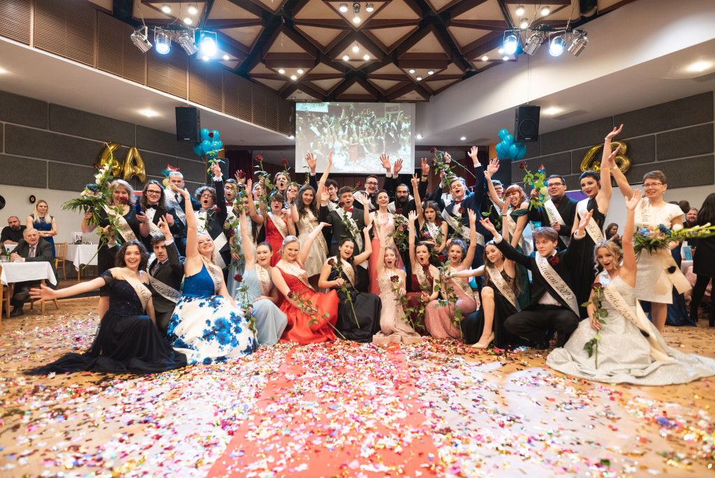 20-03-01 Humanitas (286 of 530)