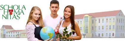 Schola Humanitas